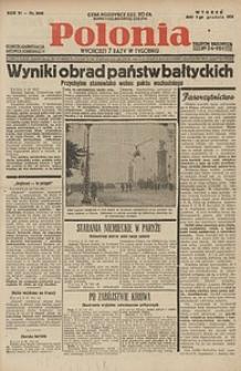 Polonia, 1934, R. 11, nr3646