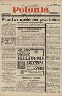 Polonia, 1934, R. 11, nr3650