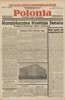 Polonia, 1934, R. 11, nr3655