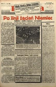 Polonia, 1934, R. 11, nr3344