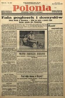 Polonia, 1934, R. 11, nr3384