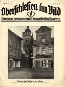 Oberschlesien im Bild, 1928, nr 16
