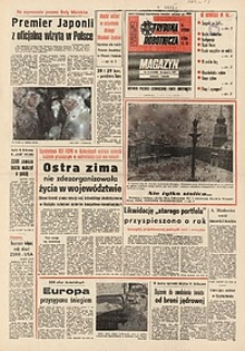 Trybuna Robotnicza, 1987, nr13