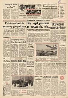 Trybuna Robotnicza, 1987, nr36