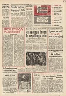 Trybuna Robotnicza, 1987, nr37