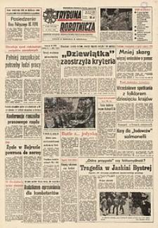 Trybuna Robotnicza, 1987, nr47