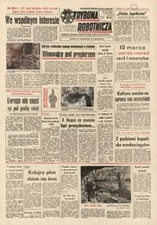 Trybuna Robotnicza, 1987, nr52
