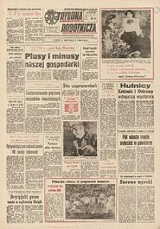 Trybuna Robotnicza, 1987, nr56