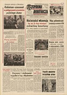 Trybuna Robotnicza, 1987, nr57