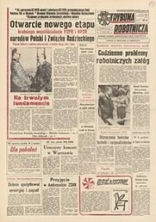 Trybuna Robotnicza, 1987, nr93