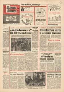 Trybuna Robotnicza, 1987, nr230