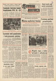 Trybuna Robotnicza, 1987, nr233