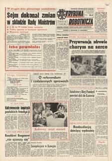 Trybuna Robotnicza, 1987, nr250