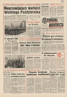 Trybuna Robotnicza, 1987, nr262