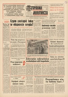 Trybuna Robotnicza, 1987, nr270