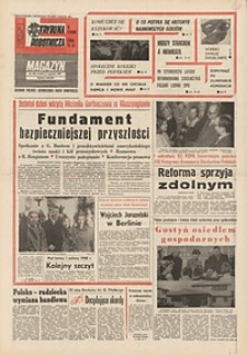 Trybuna Robotnicza, 1987, nr290