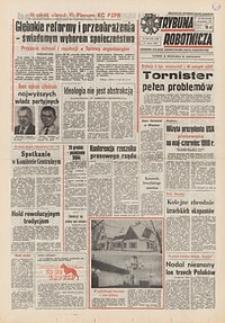 Trybuna Robotnicza, 1987, nr294