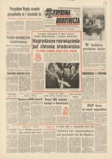Trybuna Robotnicza, 1987, nr103
