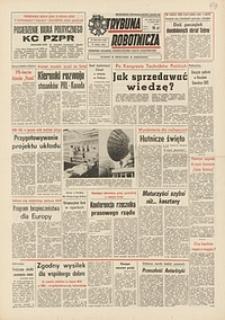 Trybuna Robotnicza, 1987, nr104