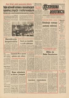 Trybuna Robotnicza, 1987, nr105