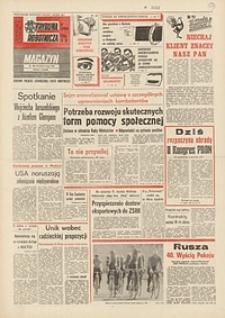 Trybuna Robotnicza, 1987, nr106