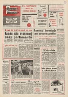Trybuna Robotnicza, 1987, nr165