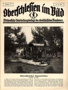 Oberschlesien im Bild, 1928, nr 44
