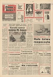 Trybuna Robotnicza, 1987, nr170