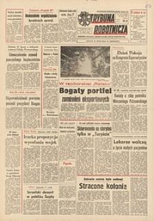 Trybuna Robotnicza, 1987, nr173