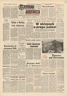 Trybuna Robotnicza, 1987, nr195