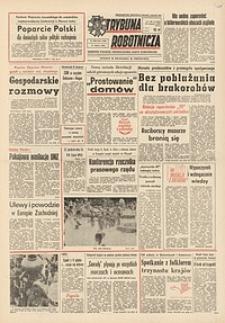 Trybuna Robotnicza, 1987, nr198