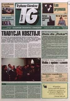 Trybuna Górnicza, 2004, nr2
