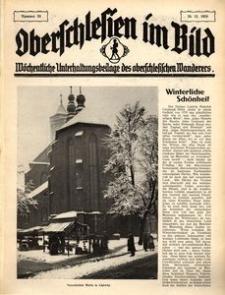 Oberschlesien im Bild, 1928, nr 53