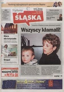 Trybuna Śląska, 2003, nr39