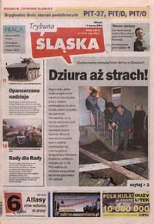 Trybuna Śląska, 2003, nr59