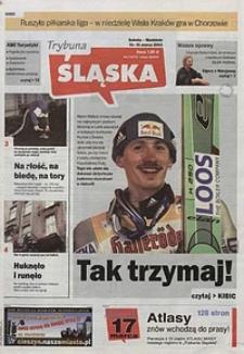 Trybuna Śląska, 2003, nr63