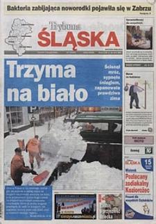 Trybuna Śląska, 2003, nr7