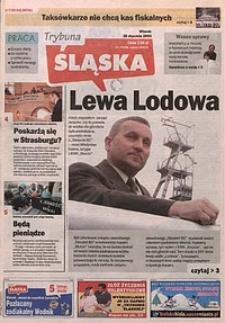 Trybuna Śląska, 2003, nr23