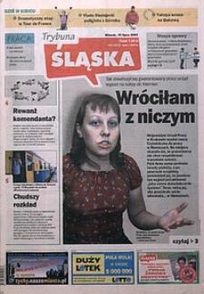 Trybuna Śląska, 2003, nr163