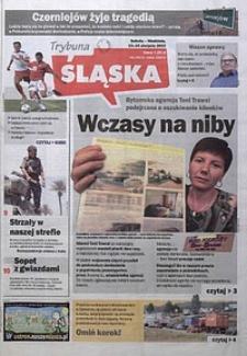 Trybuna Śląska, 2003, nr196