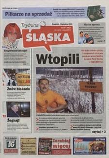 Trybuna Śląska, 2003, nr294