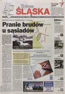 Trybuna Śląska, 2002, nr8