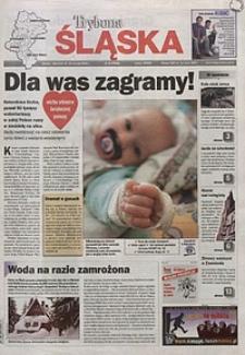 Trybuna Śląska, 2002, nr10