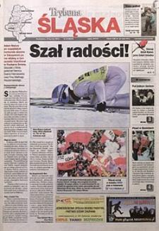 Trybuna Śląska, 2002, nr17