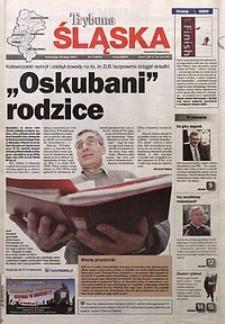 Trybuna Śląska, 2002, nr47