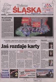 Trybuna Śląska, 2002, nr102