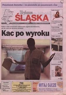 Trybuna Śląska, 2002, nr182
