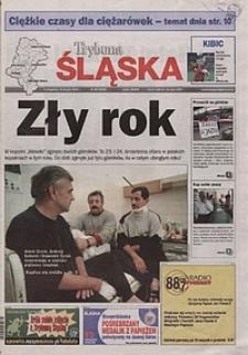 Trybuna Śląska, 2002, nr187