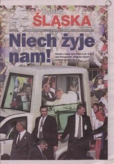 Trybuna Śląska, 2002, nr192