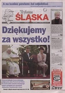 Trybuna Śląska, 2002, nr193